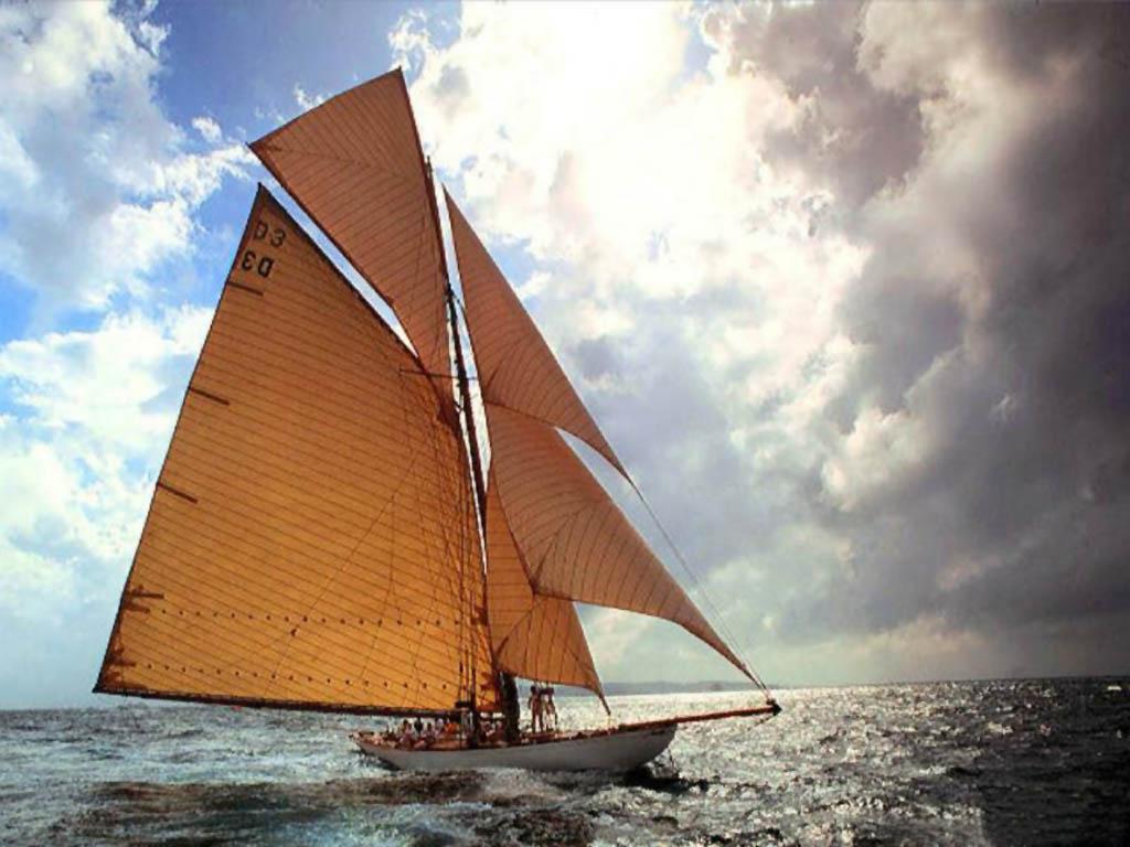 «Мореман» — Катера и яхты надувные лодки лодочные моторы ...