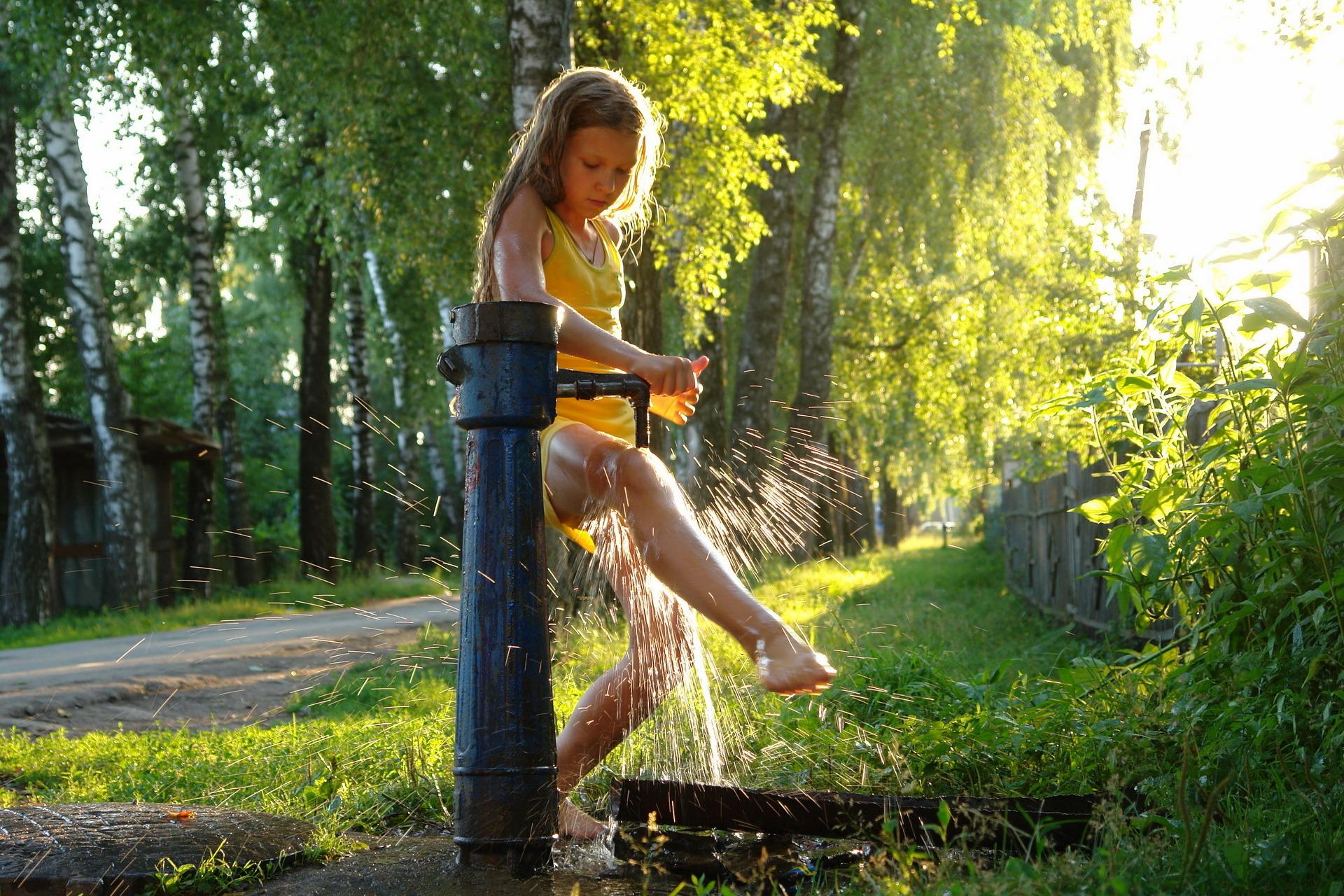 Секс с деревенской русской девочки 7 фотография