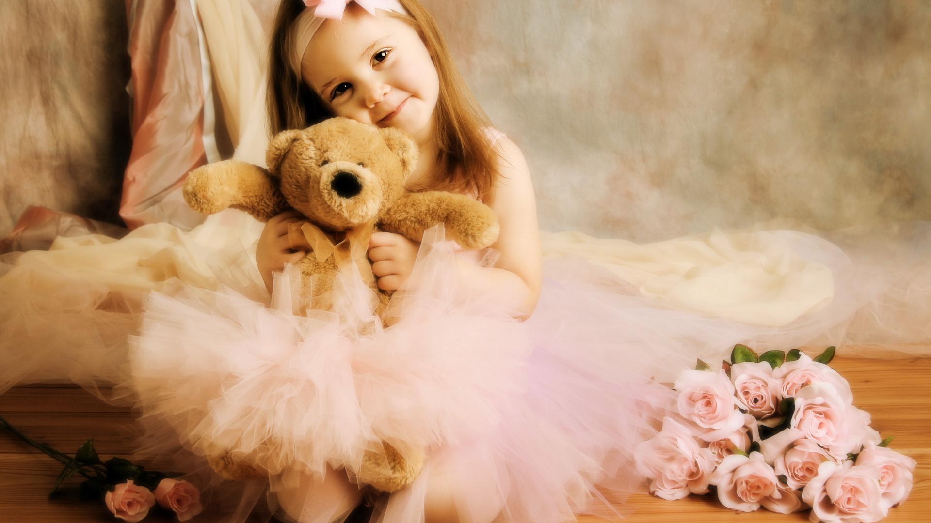 Русский порно самая малинкая девучка 14 фотография