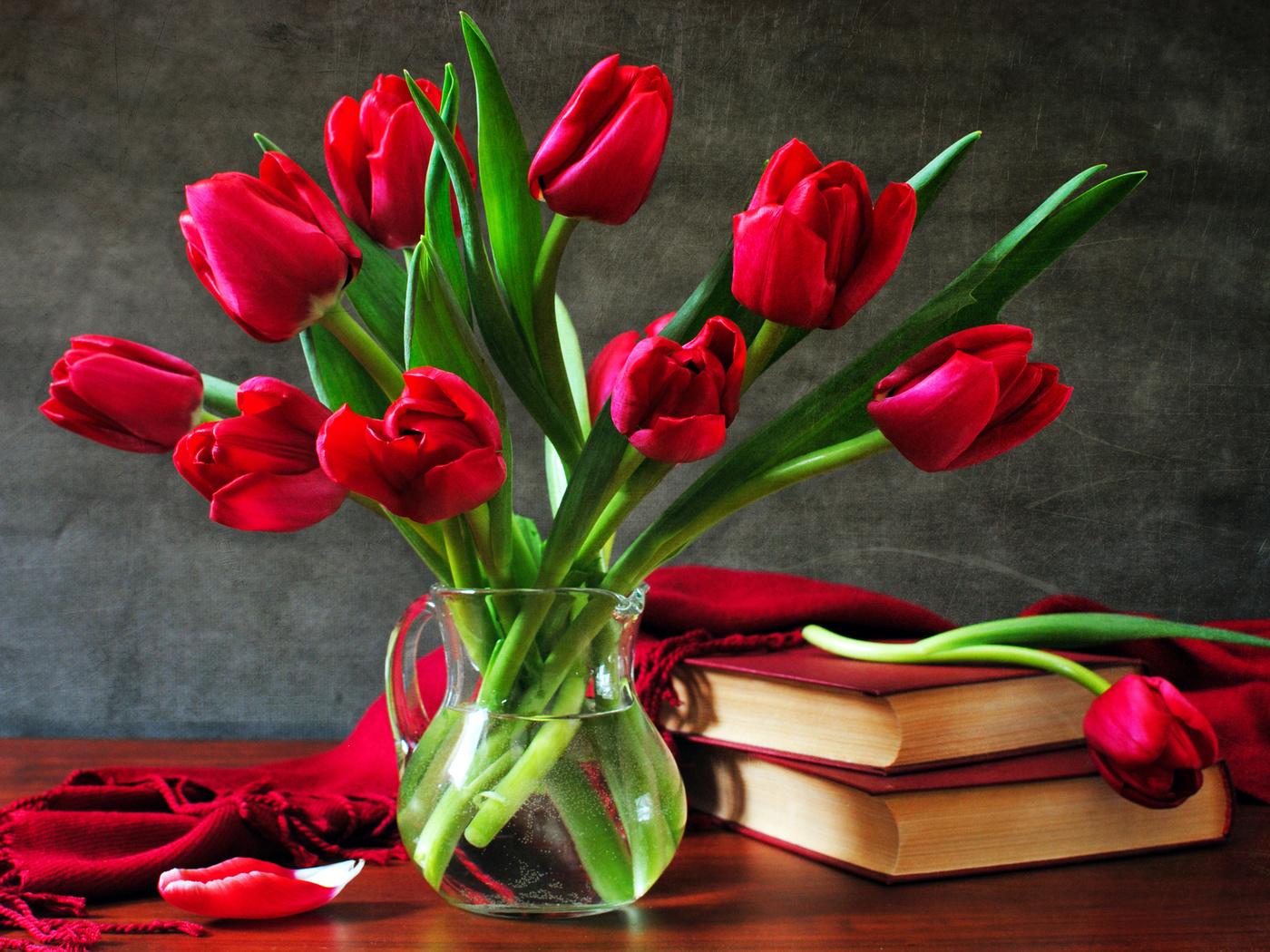 Поздравления с днём рождения учительнице русского языка